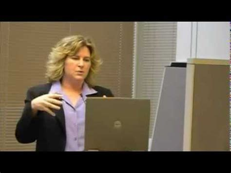 treatment of underlying forms aphasia vnest aphasia vnest