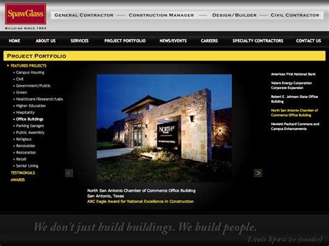 web design dallas web design dallas web development dallas website