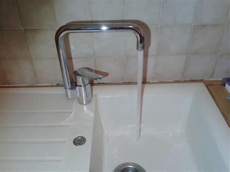 robinet cuisine jacob delafon demontage robinet jacob delafon idées novatrices de la