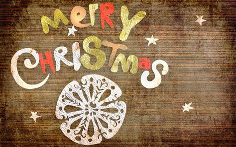 Cute patterns wallpaper snoopy wallpaper spongebob wallpaper favorite cartoon character cartoon wallpaper cute wallpapers snoopy. Live 50+ Christmas Wallpaper For Desktop & iPhone ...