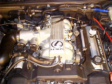 lexus sc400 engine lexus 1uzfe egr adelaide 39 s japanese car wreckersadelaide