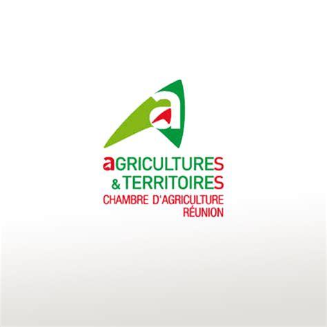 chambre d agriculture 35 chambre d 39 agriculture cgss re