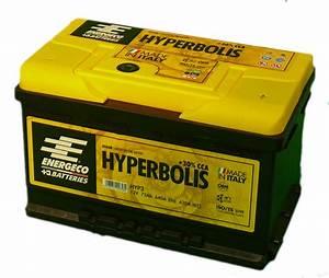 Comment Changer Une Batterie De Voiture : ou acheter une batterie de voiture batterie de voiture comment la recharger ou la changer ~ Medecine-chirurgie-esthetiques.com Avis de Voitures