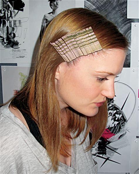 Bobby Pin Hairstyles Beautiful Hairstyles