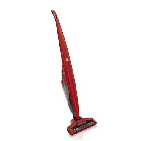 Stick Vacuum by Kenmore 10340 14 4 Volt Cordless 2 In 1 Stick Vacuum
