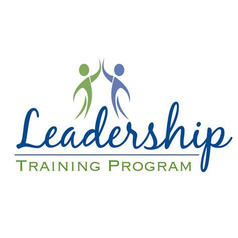 leadership training program leadership york