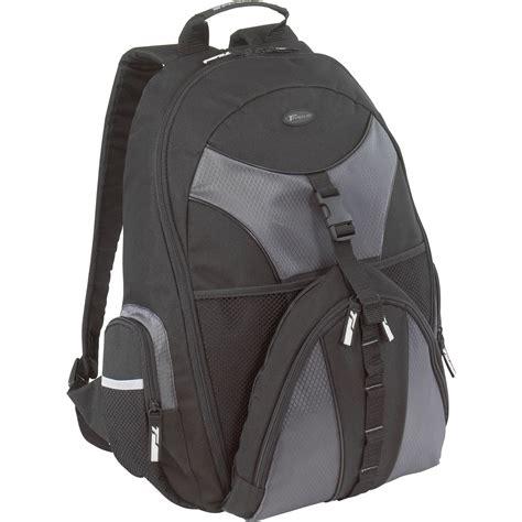 sport backpack tsbus blackgray backpacks