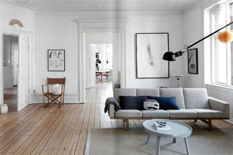 scandinavian home interiors scandinavian design ideas for you home décor