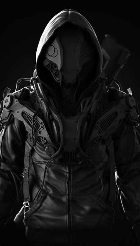 25+ best ideas about Armor concept on Pinterest | Space