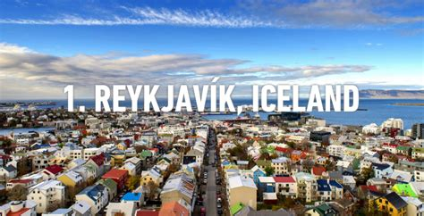 best of reykjavik guide book publisher roughguides give reykjav 237 k the top