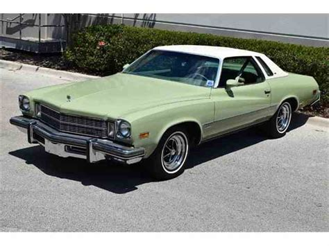 Classic Buick Regal by Classifieds For Classic Buick Regal 22 Available