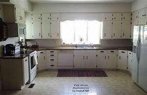 painted farmhouse kitchen 817