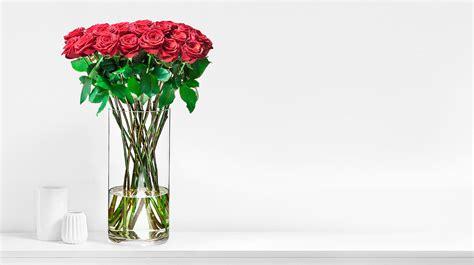 blumen schenken bedeutung die richtigen blumen zum valentinstag bedeutung trends valentinstag zenideen