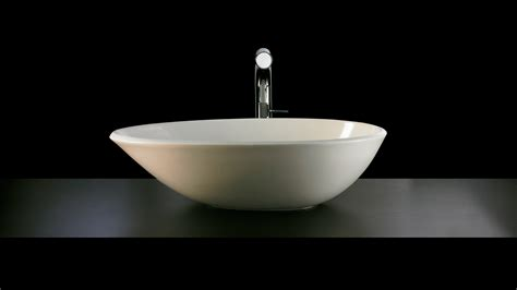 57 Inch Freestanding Tub by Napoli 57 Basin Albert Tubs Us Freestanding