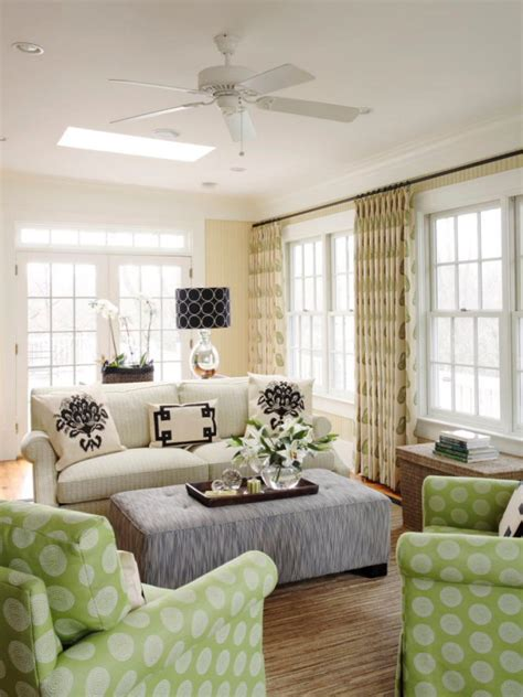 Www Livingroom by Living Room Seating Hgtv
