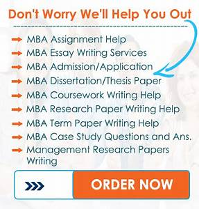 Apa Format Sample Essay Paper  Custom Essay Papers also Simple Essays For High School Students Mba Essay Writing Service India Family Business Essay Mba  Essays About Science