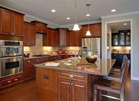 john wieland homes  neighborhoods kitchen remodel home  homes