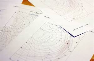 What Is A Polar Diagram  U2013 And How To Read It