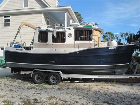 ranger 2009 used boat for sale in sarasota florida boatdealers ca