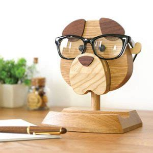 wood craft ideas  largest