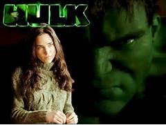 Hulk 2003 Wallpaper Hu...