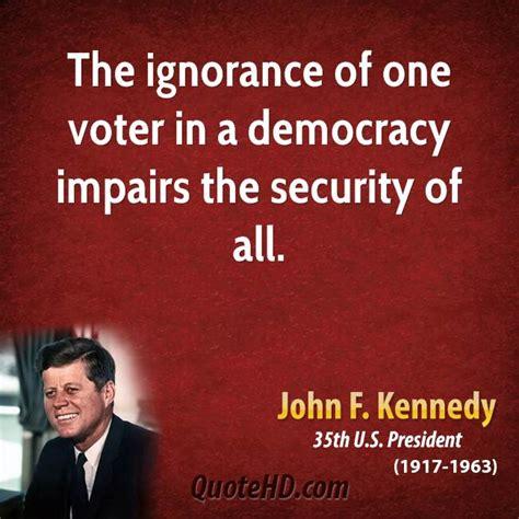 ignorant democrat quotes quotesgram