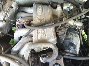 87-96 4 9l - Ford F150 Forum