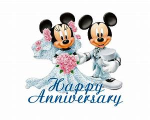 Wedding anniversary gifts wedding anniversary disney gifts for Disney world wedding anniversary