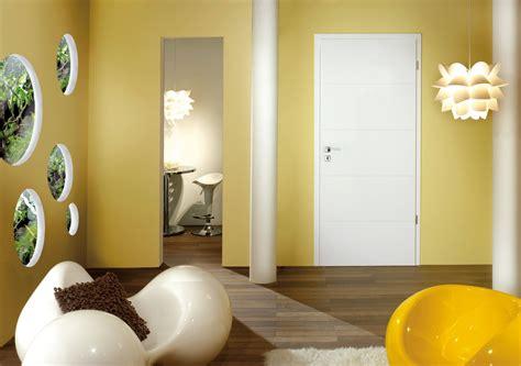 portes dinterieur portes en bois modele white