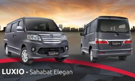 Daihatsu Gran Max Mb Backgrounds by Dealer Daihatsu Surabaya Daihatsu Surabaya Showroom