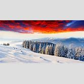 anime-winter-scenery-wallpaper
