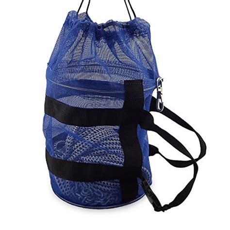 Boat Anchor Bag by Norestar Mesh Anchor Rope And Chain Bag For Boat Anchor