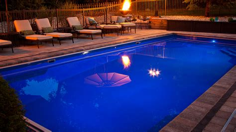 Swimming Pools In Oklahoma  Barrier Reef Fiberglass Pools