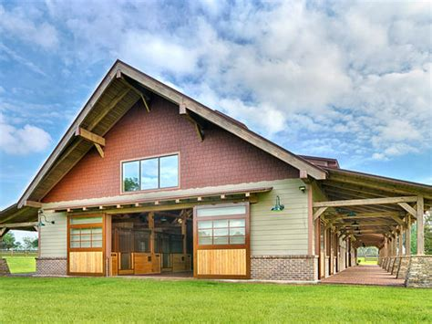 Custom Barns by Timber Frame Barn Plans Designs By Hearthstone Homes