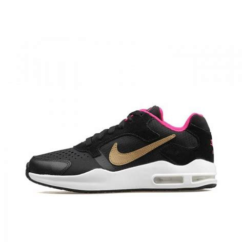 Sepatu Nike Airmax Pink Mix jual sepatu sneakers nike air max guile gg black pink