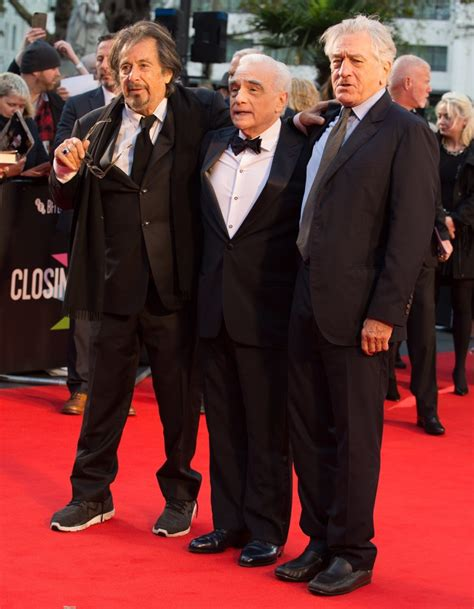 Pacino Pictures Latest News Videos
