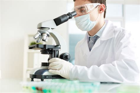 Clinical Laboratory Technician Salary  Healthcare Salary. Ford Dealers Atlanta Area Small Business Erp. What Bank Is The Best For Small Business. Open Source Requirements Management Tool. Tree Removal Wichita Ks Hadoop Query Language. International Business Career. Tire Sales And Service Fayetteville Nc. How To Get Out Of Mortgage Debt. American Eagle Cannon Safe Web Site Creation