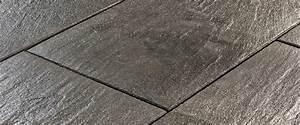 Terrassenplatten Granit Günstig : terrassenplatten 100x100 swalif ~ Michelbontemps.com Haus und Dekorationen