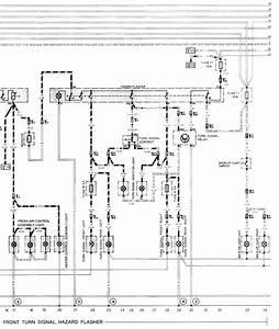 1965 Porsche 911 Parts Diagram Wiring Schematic