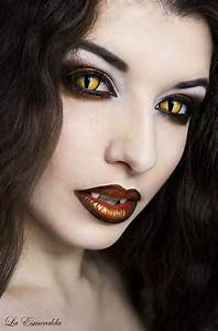 2202 best images about Sanguinare Vampiris...Vampires on ...