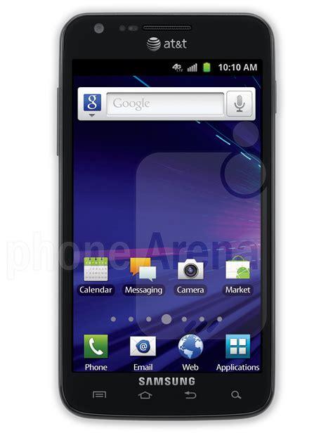 unlocked android phones samsung galaxy s2 skyrocket 16gb bluetooth wifi gps black