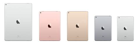 does best buy replace iphone screens best ipad buying guide spring 2016 which ipad should i Does