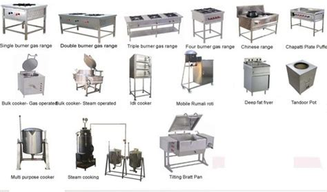 Japanese Kitchen Equipment by Industrial Kitchen Equipment Hotel Kitchen Equipments