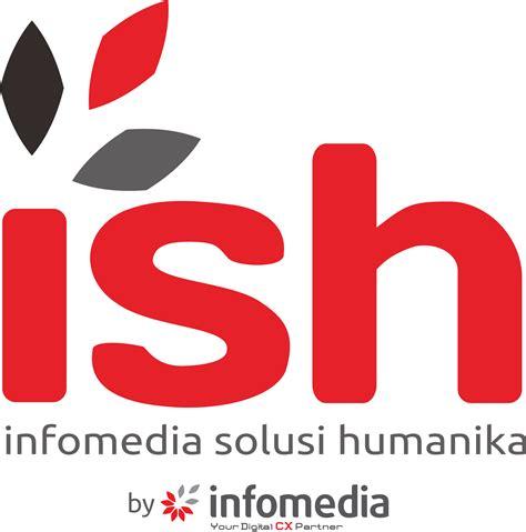Alhamdulillah, saya bertemu dengan obs group indonesia sebagai jembatan hidup saya meraih impian. Lowongan Kerja PHP Programmer PT Infomedia Solusi Humanika, DKI Jakarta   Lokerindonesia.com