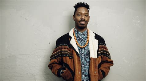 Shabaka Hutchings Picks 5 Records That Challenge The