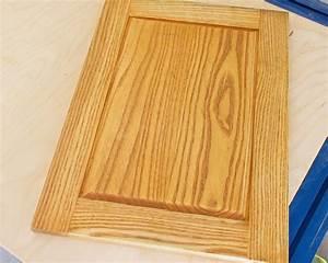 6 Easy & Fantastic Finishing Techniques for Ash Lumber