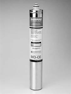 Ssfm-100m-15 Manuals