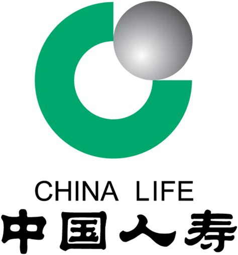 China Life Insurance Co Ltd Stuck In A Range From. Cloud Based Disaster Recovery. How Long Does It Take To Become A Paralegal. Royal Institute Of British Architects. Stock Value Of Microsoft Quicken For Churches. Golden Colorado Schools Get My Diploma Online. Online College For Engineering. Wireless Network Security Online Cnm Programs. Aa Business Credit Card Newborn Baby Diarrhea