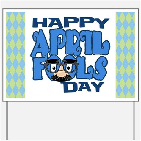 April Fools Yard Signs  Custom Yard & Lawn Signs  Cafepress. Gejala Penyakit Signs. Glass Window Murals. Seed Signs. Prevention Signs Of Stroke. Superhero Stickers. Morgan State Logo. Hipster Stickers. Dragon Decals
