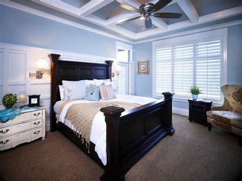 Master Bedroom On Pinterest  Turquoise Bedrooms, Brown